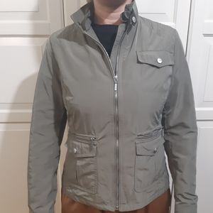 Geox spring casual jacket